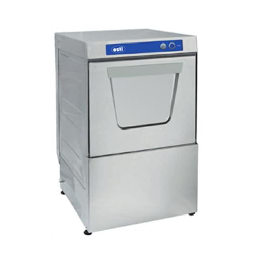 máy rửa ly chén ozti OBY 50D PR